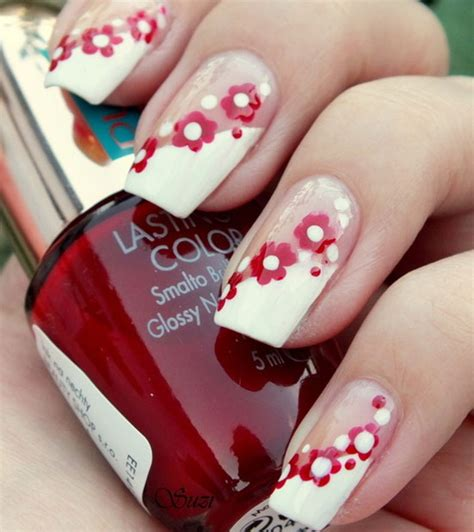 top  spring nail designs yve stylecom