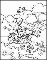 Coloring Olds Library Clipart Clip Colouring Class sketch template