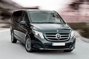 Location Mercedes Classe A : location mercedes classe v paris et sur la c te d azur ~ Gottalentnigeria.com Avis de Voitures