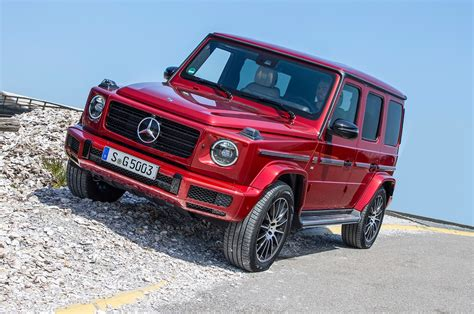 2019 mercedes truck price the 2019 mercedes g class price review review