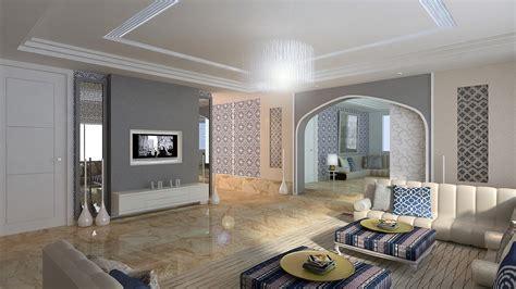 morocco design moroccan style interior design