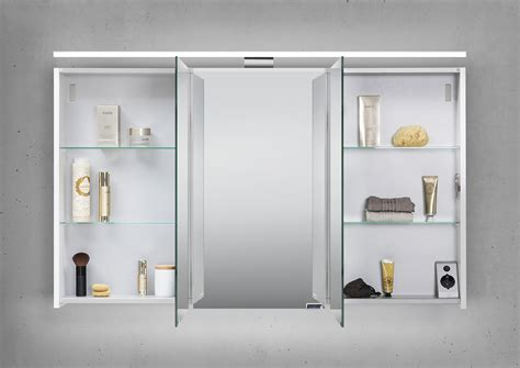 badezimmer spiegelschrank gã nstig emejing spiegelschrank badezimmer günstig photos home design ideas motormania us