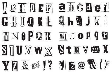 diferentes letras vocales y abecedarios para imprimir y dibujos para colorear