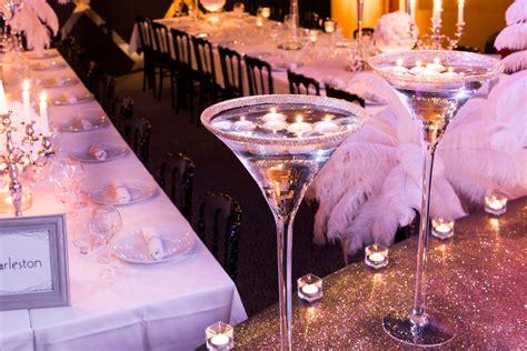 ou acheter decoration mariage 28 images o 249 trouver