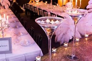 Achat Deco Mariage : faut il mieux louer ou acheter sa d coration de mariage d coration de mariage ~ Teatrodelosmanantiales.com Idées de Décoration