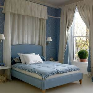 traditional bedroom decorating ideas decorating ideas for traditional bedrooms ideas for home garden bedroom kitchen homeideasmag