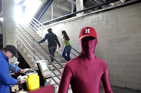 Photos of the Week (11/2-8/2009) | News | The Harvard Crimson