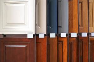 Replacing, Cabinet, Doors, For, A, New, Kitchen, Style, Without, The, New, Kitchen, Cost