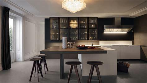 Design Keukens Antwerpen by Keukens Loncin Interieur A Beautiful Home