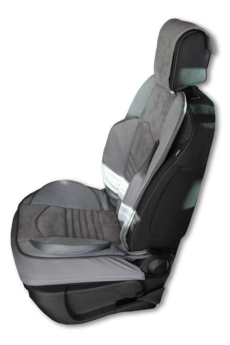 comparaison siege auto couvre siège grand confort pour les sièges avant de la voiture
