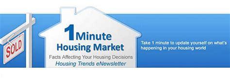 Housing Trends Newsletter by Housing Trends Newsletter Jan 2017