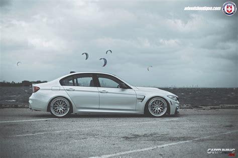 bmw m3 stanced stanced bmw m3 f30 cartuning best car tuning photos