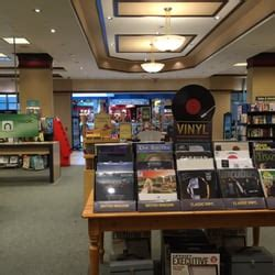 Vernon Barnes And Noble by Barnes Noble Closed 12 Photos 16 Reviews