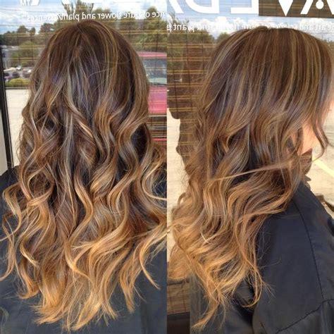 ombre färben anleitung ombre hair selber f 228 rben diy balayage ombre hair tutorial selber f rben zuhause ombre hair