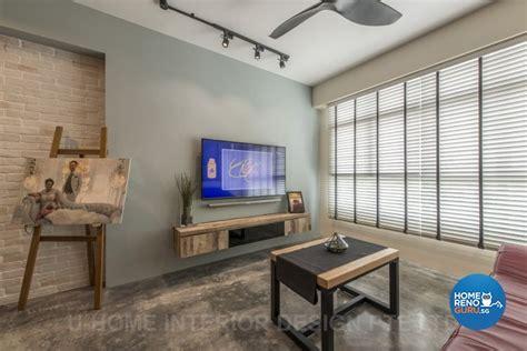 u home interior design pte ltd u home interior design pte ltd picture rbservis com