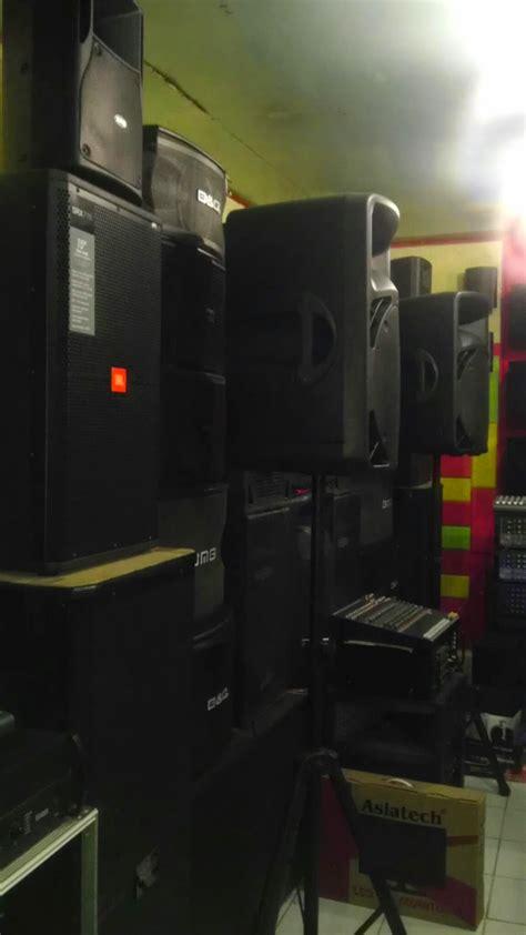 Paket Karaoke Audio Dan Pemutar Lagu Dvd Player Khusus