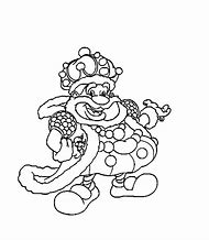 best 25 ideas about candyland characters find what you ll love