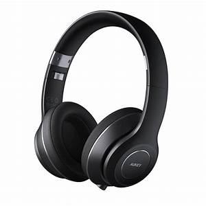 Bluetooth Kopfhörer In Ear Test 2018 : aukey ep b52 bluetooth kopfh rer testbericht gute over ~ Jslefanu.com Haus und Dekorationen