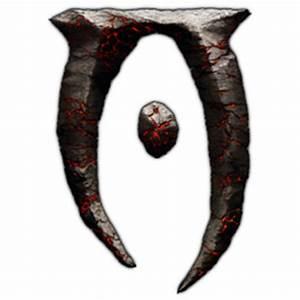 Oblivion Icon | Game Iconset | Th3 ProphetMan