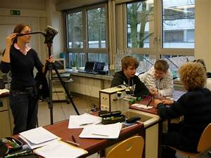 Einverständniserklärung Filmaufnahmen : arbeiten wie die forscher in chemie wilma rudolph schule ~ Themetempest.com Abrechnung