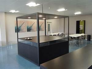 Ital Design Möbel : m bel zubeh r in metall gmbh ~ Markanthonyermac.com Haus und Dekorationen