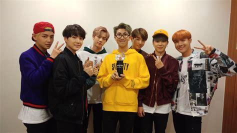 Bts, J Hope, V, Jin, Suga, Rm, Jimin, Jungkook
