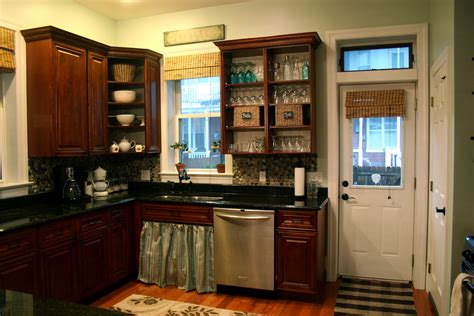 how to install a backsplash in kitchen kitchen living home stories a to z