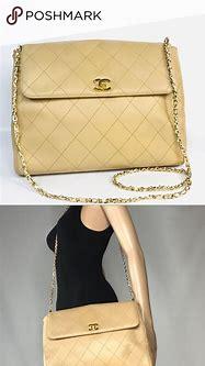 ️ Chanel Classic Wild Stitch Flap Crossbody bag | Bags ...