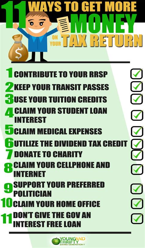 where can i get 2011 tax forms how to get more money back from your tax return in 2018