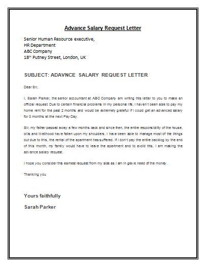 housing loans housing loan declaration form