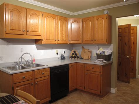 how to refinish kitchen cabinet doors halifax kitchens refacing 8850