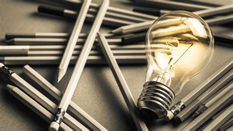 10 Best Writing Tools For Your Startup
