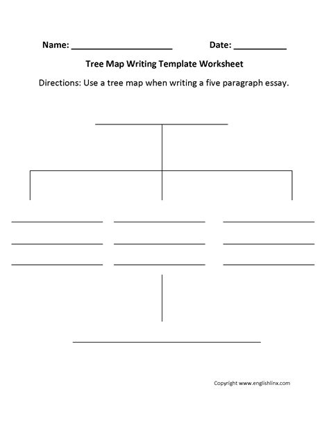 tree map template tree map template images