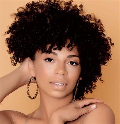 black color hair styles hair appreciation page 2 sports hip hop 4480