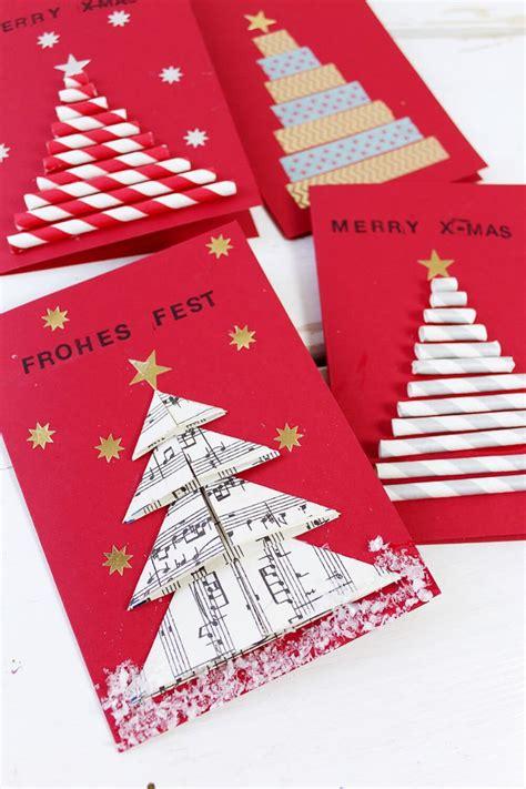 geschenke selber nähen weihnachten best 25 origami cards ideas on diy origami cards diy paper crafts and diy creative