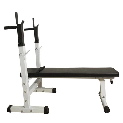 bench for working out adjustable folding weight lifting flat incline bench