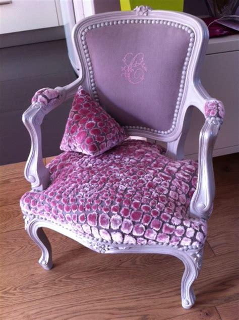 tissus pour chaise tissu tapissier pour chaise palzon com