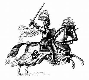 150+ Free, Vintage Vector, Medieval Heraldry Graphics