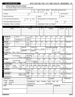 There's an exhaustive list of past and present employees! Fillable Online apd army RECORD FIRING SCORECARD -- KNOWN DISTANCE COURSE DA FORM 5789-R SEP ...