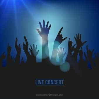 Concert Banner Template Psd Free by Concert Vectors Photos And Psd Files Free Download