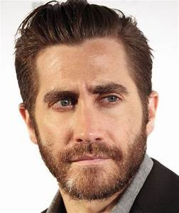 33 Best Beard Styles For Round Faces You39ll Want To Copy