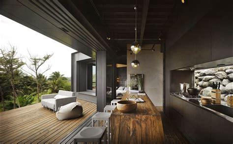 magnifique villa de vacances à s étendant sur trois