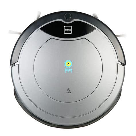 robot per pulire pavimenti su tomtop il robot automatico per pulire i pavimenti imass