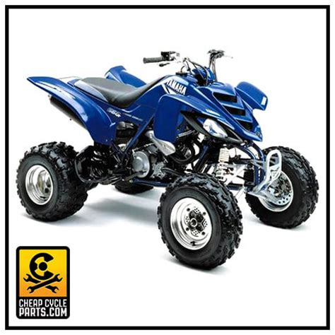 image gallery 2006 is350 specs 2005 yamaha atv reviews prices and specs autos post