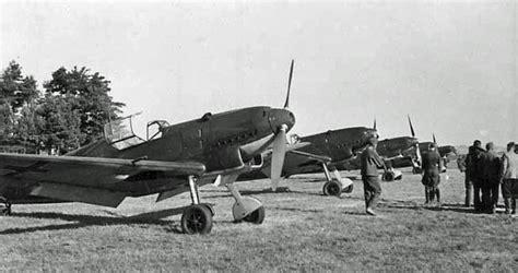 Asisbiz Photo Gallery Messerschmitt Bf 109c 02
