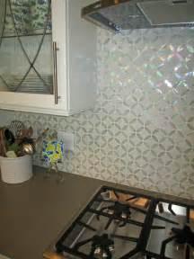 kitchen backsplash tiles glass photos hgtv