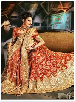 indian wedding bridal dresses indian wedding lehenga