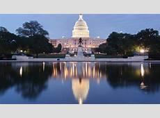 Washington, DC Office Congressman Will Hurd