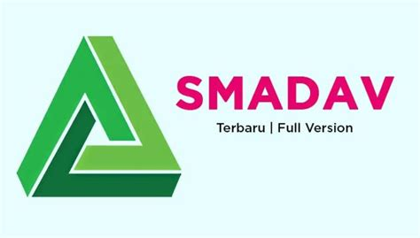 Smadav antivirus 2021 is a tool for pc conceived to work as a complement to your main antivirus in order protect flash memory units and usb sticks. Smadav Terbaru 2020 Gratis Download - SMADAV 2020 Fans