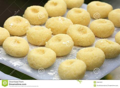cuisine polonaise cuisine polonaise image stock image du nourriture